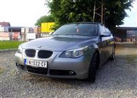 BMW 520 dizel -06