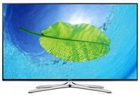 Samsung 40H6200 3D smart Full hd TV 200Hz