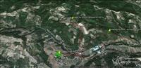 Zemljiste 5000m2 u Kragujevcu