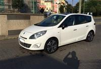 Renault Grand Scenic 1.9 d -11