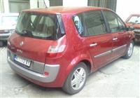Renault Scenic 1.5dci dinamic lux -03
