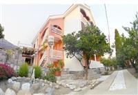 Apartmani i sobe u Bar, Crna Gora