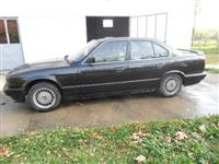 BMW 520  - 91