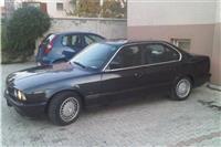 BMW 525 I -93