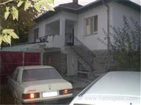 Kuca 160m2 Kolasinska 136