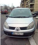 Renault Scenic 1.5DCi -03
