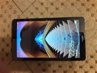 Prodajem Tablet Huawei MediaPad T3 7