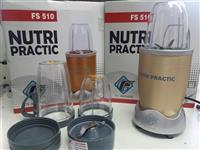 Nutri Practic - 25 meseci garancija NOVO