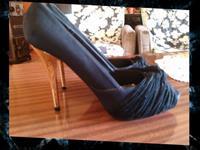 Nove svecane cipele POSTARINA GRATIS 38-39 sl.10