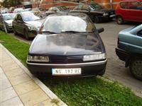 Citroen Xantia -95