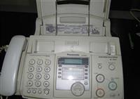Panasonic telefonska sekretarica