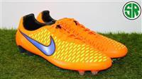Nike Magista Opus- orange