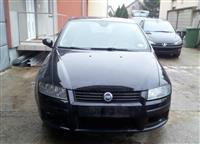 Fiat Stilo koza -02
