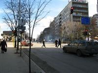 SMEDEREVO,centar, troiposoban 90m2,cg