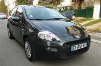 Fiat Grande Punto evo 1.3mjt fire s.s -13