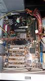 Polovni računar 2