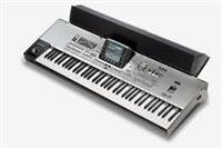 Setovi za Klavijature Ritmovi Semplovi, Boje