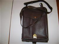 Kozna torbica EXTRA