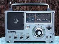 VENTURER HA 5700CB  multiband