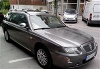 Rover 75 2.0 CDTI Restyling -04