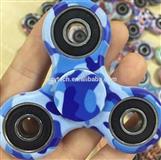Fidget Spiner