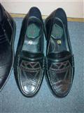 Kozne original cipele Joe Jones 41 broj