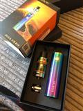 Vape V8 Stick - 3 boje u ponudi