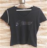 Zenske sportske letnje majice
