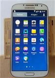 Samsung Galaxy S4 Sim free original Ful pak