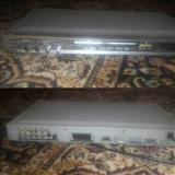 DVD SIMBIO