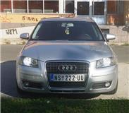 Audi A3 sportback 2.0 tdi -04