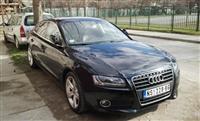 Audi A5 2.0tdi sport 190ks -10