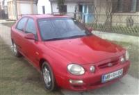 Kia Sephia 1.5 b 16 ventila -99