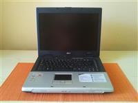 Laptop 100% POTPUNO ISPRAVAN