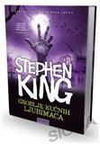 Groblje kućnih ljubimaca - Stiven King