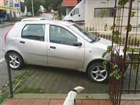 FIAT PUNTO 1,2 8V ZAMENA -01