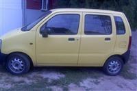 Opel Agila -03