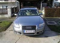 Audi A6 TDI -07