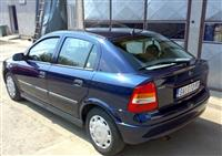 Opel Astra sekvent -01