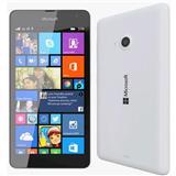 Nokia Lumia 535 bela
