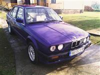 BMW 316 m40 -88