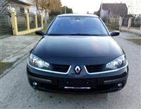 Renault Laguna restajling -05