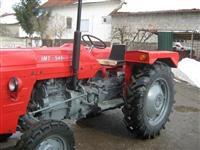 Kupujem IMT 540