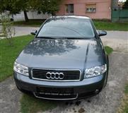 Audi A4 1.9tdi servisna -02