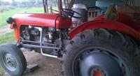Traktor IMT 539 -07