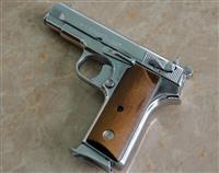Pistolj CZ M-88