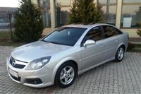 Opel Vectra C gts nov full -06
