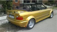 BMW 316 -88