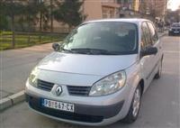 Renault Scenic dobar auto -04