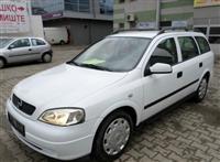 Opel Astra G 1.4i 16v klima -01